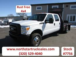 2012 Ford F-350 Flat Bed Truck St Cloud MN NorthStar Truck Sales 2011 Ford F350 Flatbed Truck Vinsn1fd8w3g6xbea59720 Crew Cab V8 2001 Ford Super Duty Crew Cab Flatbed Truck Item H159 2015 Alinum Flatbed In Leopard Style Hpi Black W 2012 Flat Bed Truck St Cloud Mn Northstar Sales 2010 Xl 12 Gpm Surplus 2005 4x4 Drw 6 Speed For Sale Greenville Tx 75402 For Sale 1353 Trucks For Sale N Trailer Magazine 2006 Sa Steel Dump 565145 1974 2065319 Hemmings Motor News