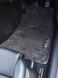 car mats carmats2u twitter