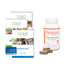 GOLO Metabolic Plan Weight Loss System - Release Weight Loss Diet  Supplements - Made With Natural... Platejoy Reviews 2019 Services Plans Products Costs Plan Your Trip To Pinners Conference A Promo Code Nuttarian Power Prep Program Hello Meal Sunday Week 2 Embracing Simple Latest Medifast Coupon Codes September Get Up 35 Off Florida Prepaid New Open Enrollment Period Updated Nutrisystem Exclusive 50 From My Kitchen Archives Money Saving Mom 60 Eat Right Coupons Promo Discount Codes How Do I Apply Code Splendid Spoon