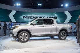 2018 Honda Pickup Truck Lease Deals Canada - Ausi SUV Truck 4WD Find The Best Deal On New And Used Pickup Trucks In Toronto Is It Better To Lease Or Buy That Fullsize Pickup Truck Hulqcom Best Car Lease Deals Canada 2018 Bright Stars Coupons New Nissan Frontier Finance Offers Woburn Ma Dodge Deals First Drive Car Models Chevrolet Near Ann Arbor Mi A Chevy Silverado Near Jackson Grass Lake Great Ford With Us Labor Day Sale 2016 Cars Trucks Suvs