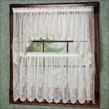 kitchen 36 inch tier curtains 96 inch curtains walmart drapes vs