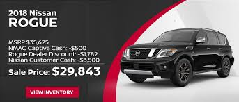 100 Truck Driving Jobs In Jackson Ms Great River Nissan In Natchez Serving MS Nissan Drivers