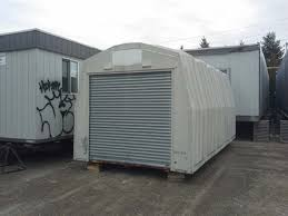 Craigslist Tucson Used Storage Sheds by For Sale Storage Containers U0026 Portable Buildings Modspace