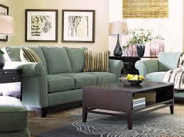 Lazy Boy Furniture FurnitureLiving Room