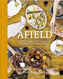 livre de cuisine cooking chef cooking chef livre de nouvelles recettes en with cooking chef livre