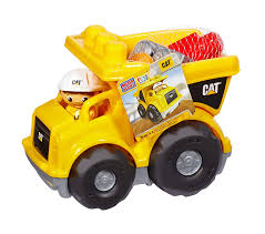 Amazon.com: Mega Bloks Caterpillar Lil' Dump Truck: Toys & Games Mega Bloks Cat Lil Dump Truck Big R Stores Toy Truck Excavator Bulldozer Playdoh Roller Youtube Toy Car Digger Toys Games Bricks Figurines On Tough Tracks Preschool Ez Machines Rc Review Machine Maker Junior Operator Building Set 46 Piece 2 X Cstruction Car Vehicle Toys And Loader In Rumblen Us Canada Healthy Cat Trucks Walmart Dumper Highway 797f Carousell Co Product Detail Takeapart Kid Trax 6v Caterpillar Tractor Battery Powered Rideon Yellow Amazoncom Toysmith Caterpillar Shift Spin Truckcat
