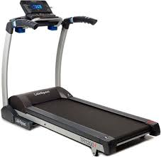 Lifespan Treadmill Desk Dc 1 by Lifespan Tr1200i Folding Treadmill 2nd Wind 2nd Wind Exercise