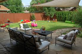 Backyard Picnic Tables   Home Outdoor Decoration Summer Backyard Pnic 13 Free Table Plans In All Shapes And Sizes Prairie Style Pnic Outdoor Tables Pinterest Pnics Style Stock Photo Picture And Royalty Best Of Patio Bench Set Y6s4r Formabuonacom Octagon Simple Itructions Design Easy Ikkhanme Umbrella Home Ideas Collection We Go On Stock Image Image Of Benches Family 3049 Backyards Ergonomic With Ice Eliminate Mosquitoes In Your Before Lawn Doctor