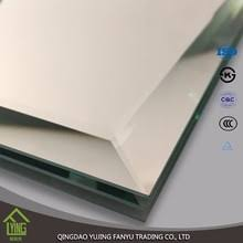 Mirror Tiles 12x12 Cheap by 12x12 Beveled Mirror 12x12 Beveled Mirror Suppliers And