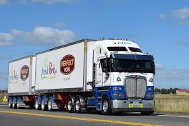March 21 - Back On The North Island Truck Lorry Front View Cut Out Stock Images Pictures Alamy Ap Moller Maersk Savannah Georgia Ctham Restaurant Attorney Bank Drhospital Hotel Job Trucking Best 2018 Saia Ltl Freight Joins Cargonet Program Markets Insider Iamotorfreighttrucksa4bc95633903787djpg 270025 Michael Cereghino Avsfan118s Most Teresting Flickr Photos Picssr 18 Wheeler Accidents Tennessee Salu Saia Motor New St Louis Terminal Constr Part 3 May 2017 Stl Terminalcstruction 2 Youtube Thanksgiving Travel And Domain Encounters I Dnadvertscom Badger State Show Dodge County Fairgrounds