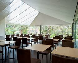 100 In Home Design Kengo Kuma On The Cultural Perspectives Of Japanese