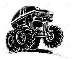 Dirt Clipart Monster - Pencil And In Color Dirt Clipart Monster Monster Truck Xl 15 Scale Rtr Gas Black By Losi Monster Truck Tire Clipart Panda Free Images Hight Pickup Clipart Shocking Riveting Red 35021 Illustration Dennis Holmes Designs Images The Cliparts Clip Art 56 49 Fans Jam Coloring Muddy Cute Vector Art Getty Coloring Pages Of Cars And Trucks About How To Draw A Pencil Drawing