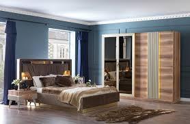 adrina schlafzimmer komplett set ohne matratze lemon möbel