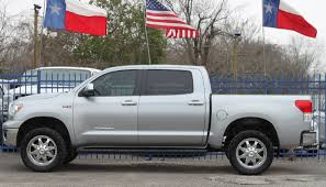Toyota Tundra For Sale In Houston Tx | Khosh
