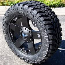 Wheel And Tire: 33 In Wheel And Tire Packages 2005 Ford F150 4x4 Fx4 Lifted 17 Wheels 33 Bfg Tires Dvd Mp3 For 1810 Moto Metal 962 Gloss Black With 33125018 Nitto Mud All Terrain Inch 2019 20 Top Upcoming Cars Tires W Lvl Kit Look Okay Tundratalknet Toyota Tundra 3312518 Work On Stock Truck Nissan Titan Forum Heres An F250 With A 2212 Gear Alloy Wheel Package In Lvadosierracom A 1500 Denali Awd Wheelstires Roasting Inch Terrains Youtube 2015 Stock 20s And Please Automotive Passenger Car Light Truck Uhp Has Anybody Installed Dia Tire Their Wheels Ram 20x12 Mo962 Wheels Mt Tires Tire And Wheel Zone