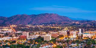100 Safe House Riverside What To Do And See In California