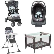 Elephant Print Nursery Set Play Yard Travel System Stroller ... Baby Boy Eating Baby Food In Kitchen High Chair Stock Photo The First Years Disney Minnie Mouse Booster Seat Cosco High Chair Camo Realtree Camouflage Folding Compact Dinosaur Or Girl Car Seat Canopy Cover Dinosaur Comfecto Harness Travel For Toddler Feeding Eating Portable Easy With Adjustable Straps Shoulder Belt Holds Up Details About 3 In 1 Grey Tray Boy Girl New 1st Birthday Decorations Banner Crown And One Perfect Party Supplies Pack 13 Best Chairs Of 2019 Every Lifestyle Eight Month Old Crying His At Home Trend Sit Right Paisley Graco Duodiner Cover Siting