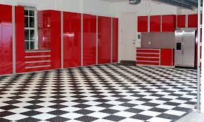best garage floor tiles best house design
