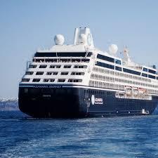 Azamara Journey Ship Deck Plan by Cruising The Norwegian Fjords With Azamara Club Cruises Azamara