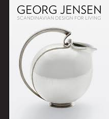 100 Scandinavian Design Chicago Georg Jensen For Living The Museum Shop Of The