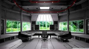 Music Recording Studio Wallpaper 1080p HD
