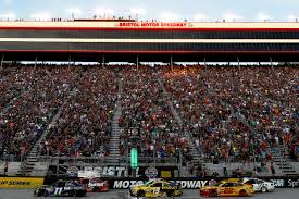 Bristol Motor Speedway Tv Schedule - Impremedia.net Iracing Nascar Camping World Truck Series Atlanta 2016 At Martinsville Start Time Lineup Tv Schedule Trucks Phoenix Chase Format Extended To Xfinity 2017 Homestead Schedule Racing News Skirts And Scuffs June 1213 Eldora Sprint Cup Las Vegas Archives 2018 April 13 Ryan Truex Race Full In Auto