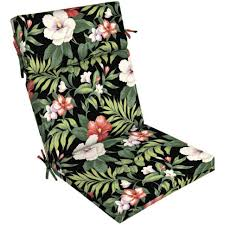 Wayfair Dining Room Chair Cushions by Chair Pads On Pinterest Seat Kitchen Dining Chair Cushions With