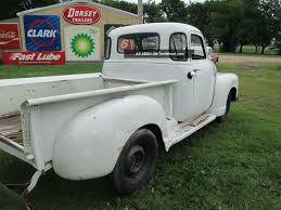1948 1950 Chevy 3100 Trucks For Sale Autos Post | Taxform.me 1949 Chevrolet 3100 Classics For Sale On Autotrader Pickup Hot Rod Network Stepside Pickup Truck Original Runs Drives Or V8 Classiccarscom Cc9792 Gmc Fast Lane Classic Cars 12 Ton Shortbed Truck Chevy 4x4 Texas Sale In Livonia Michigan Chevy Rat Rod Pick Up Chevrolet Hotrod Custom Youtube Stepside 1947 1948 1950 1951 1953 Longbed 5 Window Not 3500 For 2 Door Luxury 3600