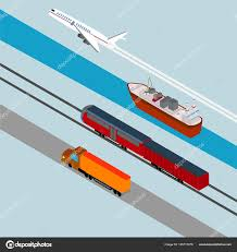 Set Air Cargo Trucking Rail Transportation Maritime Shipping Icons ... History Of The Trucking Industry In United States Wikipedia Lidd Blog Truck Load Deliveries The Future Trucking Uberatg Medium Global Logistics Network Flat 3d Isometric Illustration Icons Set Of How Do Low Oil Prices Affect Different Transportation Modes Corrstone Transport Sawdust Peat Moss Dryx Walking Floor Trailers Quality Delivery Tacoma Wa Cssroads Air Cargo Rail Maritime Shipping Services Carrier Service Buckhannon Wv Lee Los Angeles Long Beach Port Truck Drivers Spread Strikes To Rail