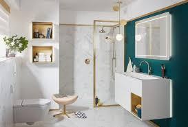 exklusives badezimmer baden mit stil bei reuter