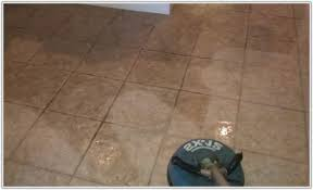 Homemade Floor Tile Cleaner by Homemade Cast Iron Sink Cleaner Sink And Faucet Home
