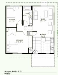 100 750 Square Foot House 32 Modern Feet Floor Plan Image Floor Plan Design