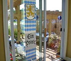 Oktoberfest Party Oktoberfest Welcome Party Oktoberfest Ultimate Party Guide Mountain Cravings Backyard Byoktoberfest Twitter Decor Printables Octoberfest Decorations This Housewarming Is An Absolutely Delight Masculine And German Supplies 10 Tips For Hosting Fvities Catering Free Printable Water Bottle Labels Sus El Jangueo Brokelyn