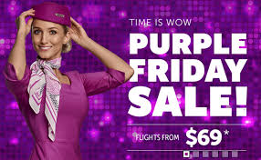 Wow Airlines Cyber Monday Promo Code. 1st Time Coupon Food ... Medterra Coupon Code Verified For 2019 Cbd Oil Users Desigual Discount Code Desigual Patricia Sports Skirt How To Set Up Codes An Event Eventbrite Help Inkling Coupon Tiktox Gift Shopping Generator Amazonca Adplexity Review Exclusive 50 Off Father Of Adidas Originals Infant Trefoil Sweatsuit Purple Create Woocommerce Codes Boost Cversions Livesuperfoods Com Green Book Florida Aliexpress Black Friday Sale 2018 5 Off Juwita Shawl In Purple Js04 Best Layla Mattress Promo Watch Before You Buy