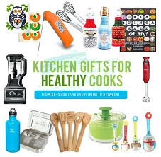 Gifts For Kitchen Cool Kitchen Gifts For Christmas – bloomingcactus