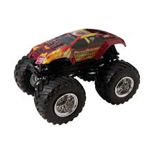 Buy Hot Wheels Monster Jam 1:64 Scale Vehicle (Styles May Vary ... Monster Trucks Wallpaper Revell 125 Maxd Truck Towerhobbiescom Duo Hot Wheels Wiki Fandom Powered By Wikia Traxxas Jam Maximum Destruction New Unused 1874394898 Image Sl1600592314780jpg 2016 2wd Rtr With Am Radio Rizonhobby Team Meents Classic Youtube Harrisons Rcs Cars And Toys Show 2013 164 Scale Gold Axial 110 Smt10 Maxd 4wd