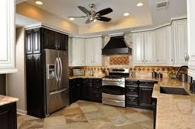 Kitchen Ceiling Fans Menards by Menards Kitchen Cabinets Kitchen Design Ideas