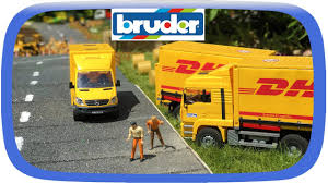 BRUDER TOYS Best Of DHL Trucks! - YouTube Bruder Toys Combine Harvesters Farm Playset Fun Toys For Kids Youtube Tractor Jcb Fastrac Ride Problems Bruder Toy Expert Episode 002 Cement Truck Review Toy Garbage Side And Back Loader Trucks Unboxing Excavator Loader Kids Playing With News Delivery 2016 Mercedes Benz Truck Crashes Lamborghini Scania Toys Manitou Mrt 007 Truck Ram 2500 Cars Rc Adventures Scania Rseries Liebherr Crane 03570 Trucks Tractors Cars 2018 Tractors Work Action Video