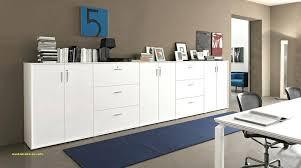 ikea rangement bureau meuble bas bureau 30 incroyable meuble bas pour bureau kgit4