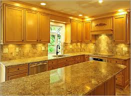 kitchen cabinet doors lowes with marmer with light on the top