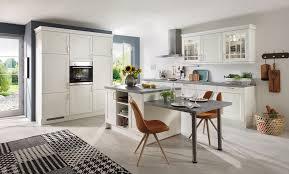 küchen sond küchensonderverkauf günstig küchen