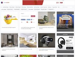 100 Home Interior Website 23 Best Design Blogs And S Man Of Many