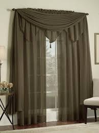 Marburn Curtains Locations Pa by Panel Collections U2013 Marburn Curtains
