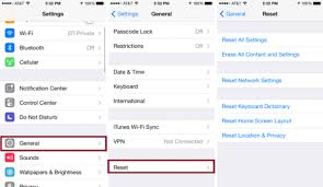 How to Delete Data from iPhone 4 4s