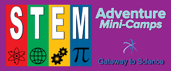 STEM Adventure Mini-Camp | Gateway To Science - North Dakota's ... Stem Adventure Club Gateway To Science North Dakotas Handson Black Friday Hours 2017 Heres What Time Stores Open Money Mall Directory Dakota Square Blog Great Plains Drifter Of America Targets Oil Workers Washington Times Coffee Bismarck Mdan Cvb Online Bookstore Books Nook Ebooks Music Movies Toys Building A New Center Some Retailers Reject Idea Thursday Local News For Dad Son Collaborate On Standing Rock Book Mall Hall Of Fame January 2007 Color My World July 2014