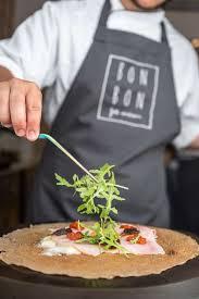 cuisine fait maison greece meets at bon bon fait maison on kythira island yatzer