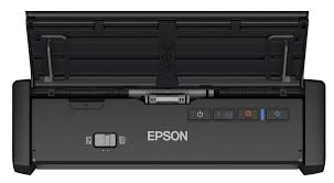 New Epson Scansmart Software Accounting Edition Upgrade ... Fox Rent A Car Discount Code 2019 Coupons Rshey Park Ecu Application Fee Promo Walgreens Valid Coupon Code Your Tea Europe Road To Seoul Joss Maine Connecticut Orthopaedic Specialists Europa Cosmetica Tankless King Coupons 20 Percent Off Spirit Halloween Dtw Parking Restoration Hdware Promo Codes Coupon Parkwhiz Z Codes Hunter Mountain Filter1 E Trailer Voltaren Gel 2018 The Best Wayfair Online Nov Honey Att Wireless Plan Apple Business Tiers