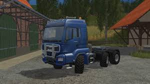 MAN AGRO TRUCK MATTXJS EDITION TRUCK FS15 Mod Download Vw Board Works Toward Decision To List Heavytruck Division Man Hx 18330 4x4 Truck Woodland Image Project Reality Navistar 7000 Series Wikipedia Bruder Tgs Cstruction Jadrem Toys Fix For Tgx Euro 6 V21 By Madster 132 Beta Ets2 Mods Tractor 2axle With Hq Interior 2012 3d Model Hum3d 84 104 1272x Mod Ets 2 18480 Miegamios Vietos Mp Trucks Products Pictures Gallery Support New Modified 12 Mod European Simulator Other 630 L2ae Campervan Crazy Lions Coach Otobs Modu