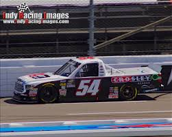 Martinsville Trucks Gallery Now Up! Bobby Labonte 2005 Chevy Silverado Truck Martinsville Win Raced Trucks Gallery Now Up Bryan Silas Falls Out Of 2014 Nascar Camping Kyle Busch Wins Martinsvilles Race Racingjunk News First 51 Laps Of Spring 2016 Youtube Nemechek Snow Delayed Series In Results March 26 2018 Racing Johnny Sauter Holds Off Chase Elliott To Advance Championship Google Alpha Energy Solutions 250 Latest Joey Logano Cooper Standard Ford Won The Exciting Bump Pass