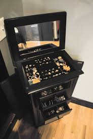 Ideas: Inspiring Stylish Storage Design Ideas With Big Lots ... Fniture Target Jewelry Armoire Free Standing Box With Mirror Image Of Cabinet Mf Cabinets Amazing Ideas Inspiring Stylish Storage Design Big Lots Wall Mounted Interior